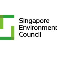 Singapore Environment Council at Home Delivery Asia  Virtual 2020