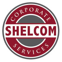 Shelcom, exhibiting at Accountech.Live 2020