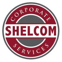 Shelcom at Accountech.Live 2020