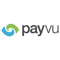 PayVu at Accountech.Live 2020