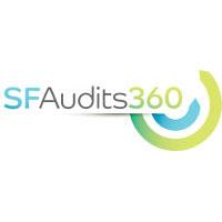 SFAUDITS360 at Accountech.Live 2020