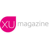 XU Magazine, exhibiting at Accounting Business Expo 2021