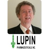 Richard Peck | Vice President Regulatory Affairs | Lupin » speaking at Festival of Biologics
