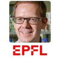 Christian Heinis | Associate Professor, Laboratory Of Therapeutic Proteins And Peptides | EPFL » speaking at Festival of Biologics