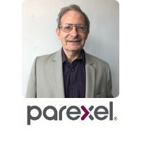 Cecil Nick | Vice President - Technical | PAREXEL » speaking at Festival of Biologics