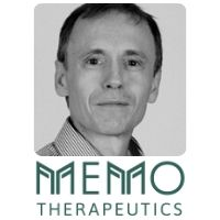 Christoph Esslinger | Chief Scientific Officer | Memo Therapeutics » speaking at Festival of Biologics