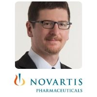 Christoph Roesli | Senior Fellow, Global Drug Development | Novartis Pharma AG » speaking at Festival of Biologics