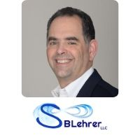 Steven Lehrer | Managing Director | SBLehrer » speaking at Festival of Biologics