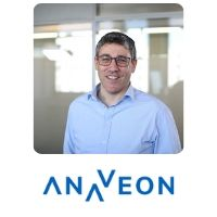 Christoph Huber | Senior Scientific Director | Anaveon » speaking at Festival of Biologics