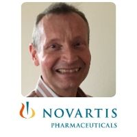 Dr Jiri Kovarik | Research Investigator | N.I.B.R. » speaking at Festival of Biologics