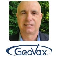 Farshad Guirakhoo | Chief Scientific Officer | GeoVax, Inc. » speaking at Festival of Biologics