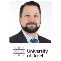 Heinz Läubli | Attending Physician, Medical Oncology | University Hospital Basel » speaking at Festival of Biologics