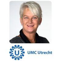 Jeanette Leusen   Associate Professor, Laboratory, Translational Immunology   UMC Utrecht » speaking at Festival of Biologics