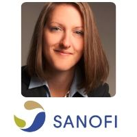 Melanie Fischer | Group Leader Assays And Analytics | Sanofi » speaking at Festival of Biologics