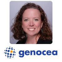 Jessica Baker Fletchner   Chief Scientific Officer   Genocea » speaking at Festival of Biologics