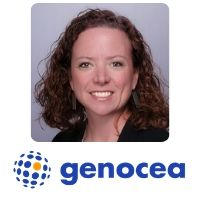 Jessica Baker Fletchner | Chief Scientific Officer | Genocea » speaking at Festival of Biologics