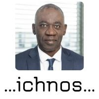 Lamine Mbow | Senior Vice President - Head Of Nbe Discovery | Ichnos Sciences » speaking at Festival of Biologics