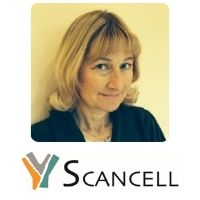 Lindy Durrant | JointChief Executive Officer And Chief Scientific Officer | Scancell Ltd » speaking at Festival of Biologics