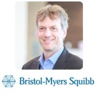Pavel Strop | Senior Director, Protein Engineering | Bristol Myers Squibb » speaking at Festival of Biologics