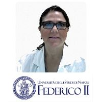 Maria Fiammetta Romano | Associate Professor Of Biochemistry | University of Naples Federico II » speaking at Festival of Biologics