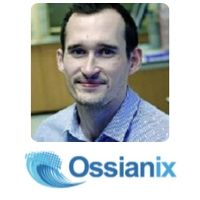 Pawel Stocki | Reseach Director | Ossianix, Inc. » speaking at Festival of Biologics