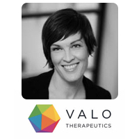 Sari Pesonen | Head Of R&D, Co-Founder | Valo Therapeutics » speaking at Festival of Biologics