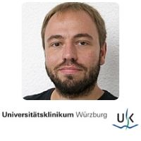 Thomas Nerreter | Senior Research Fellow, Internal Medicine Ii | University Hospital Wuerzburg » speaking at Festival of Biologics