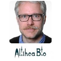 Tim Fugmann | Senior Scientific Advisor | Alithea Bio » speaking at Festival of Biologics