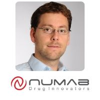 Stefan Warmuth | Senior Director Cmc And Therapeutic Program Leader | Numab Innovation » speaking at Festival of Biologics