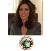 Ylenia Ingrasciotta | Senior Pharmacoepidemiologist | University of Messina » speaking at Festival of Biologics