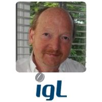 Peter Jorgensen | Chief Executive Officer | Danish Generic and Biosimilar Medicines Industry Association (IGL) » speaking at Festival of Biologics