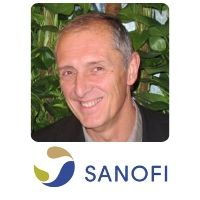 Jacques Dumas | Head Of Protein Sciences And Technology, Deputy Head Of Biologics Research | Sanofi » speaking at Festival of Biologics