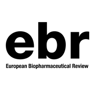 European Biopharmaceutical Review at Festival of Biologics Basel 2020