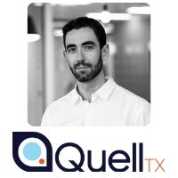 Marc Martinez-Llordella | Founder, Vice President Biology | Quell Therapeutics » speaking at Festival of Biologics