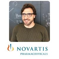 Regis Cebe | Principle Scientist II | Novartis Pharma AG » speaking at Festival of Biologics