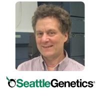 Peter Senter | Vice President Of Chemistry | Seattle Genetics Inc » speaking at Festival of Biologics