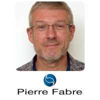 Jean-Francois Haeuw | Head, Biochemistry and Biologics Characterization Department | Pierre Fabre » speaking at Festival of Biologics