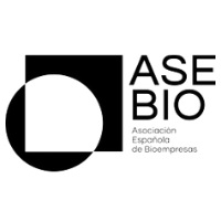 AseBio at Festival of Biologics Basel 2020