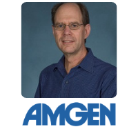 John Delaney | Director, Research Technologies And Collaborations | Amgen Inc » speaking at Festival of Biologics