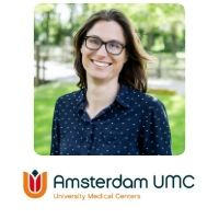 Marit van Gils | Associate Professor | Amsterdam UMC » speaking at Festival of Biologics