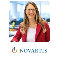 Simone Steiner | Production Unit Head Of Cell And Gene Therapy | Novartis AG » speaking at Festival of Biologics