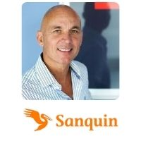 Timo Van Den Berg | Professor of Immunotherapy, Head of Department of Blood Cell Research | Sanquin Research » speaking at Festival of Biologics