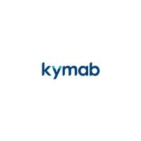 Sonia Quaratino | Chief Medical Officer | Kymab Limited » speaking at Festival of Biologics