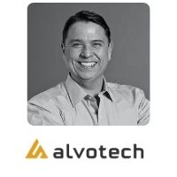 Joseph Mcclellan | Chief Scientific Officer | Alvotech » speaking at Festival of Biologics