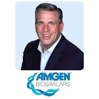Chad Pettit | Executive Director, Global Access and Policy | Amgen » speaking at Festival of Biologics