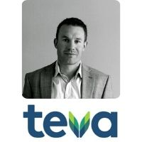 Alastair Sayce | Head Of Biologics Ip | Teva Pharmaceuticals » speaking at Festival of Biologics