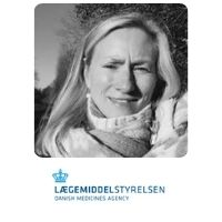 Benedicte Lunddahl | Senior Advisor | Danish Medicines Agency » speaking at Festival of Biologics