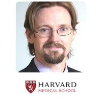 Ryan Sullivan | Assistant Professor | Harvard Medical School » speaking at Festival of Biologics