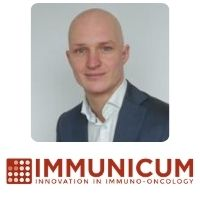 Sijme Zeilemaker | COO | Immunicum » speaking at Festival of Biologics