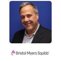David Fontana | Vice President Cell Therapy | Bristol-Myers Squibb » speaking at Festival of Biologics